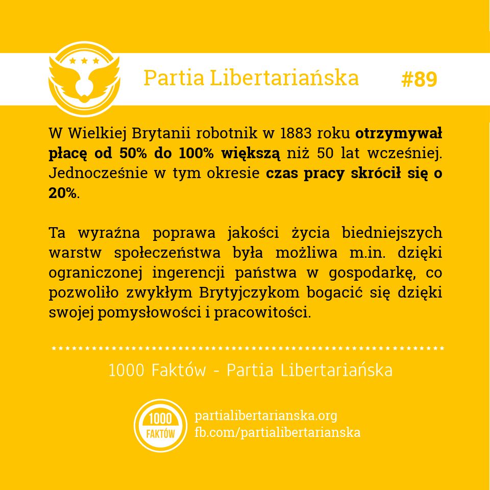 https://www.facebook.com/partialibertarianska
